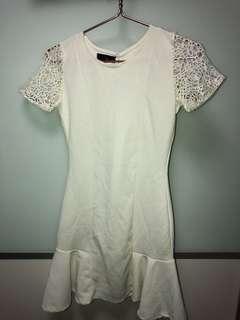 Selling Top (S) / Dress (XS) @ $6