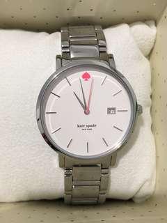 Kate Spade Watch (Brand New!!)