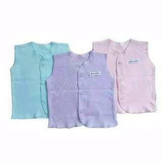 🚚 0-3 / Small cutting Baby Clothes set