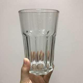 To Bless - IKEA Pokal Glass (Clear)
