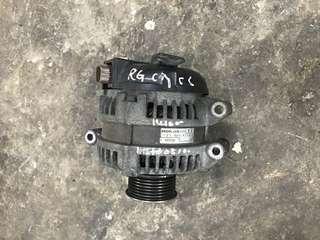 CL9/RG3 發電機