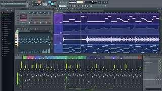 FL Studio for beginners
