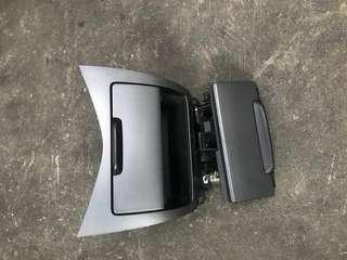 CL9/手飾箱