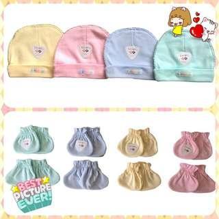 🚚 Newborn beanie / Baby Hat / baby caps