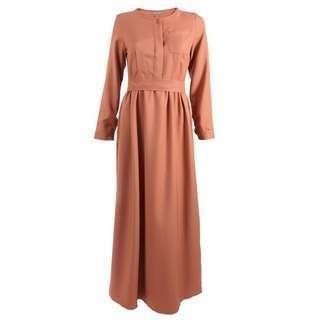Poplook dresses