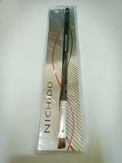 Nichido brush
