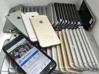 IPhone 6 64gb100%ORIGINAL User Phone