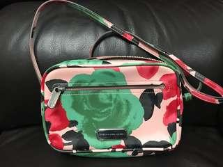 Marc by Marc Jacobs crossbody bag 95% new