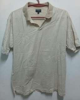 Authentic Burberry shirt!