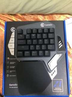 Gamesir Z1