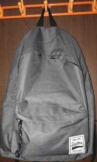 Skechers Bag Pack