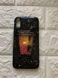 Iphone X Cute Case