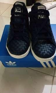 100% authentic Brand new adidas shoes size 31.5 ( 2 pair available)