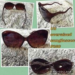 Sale on Sunnies