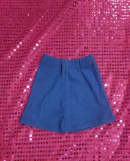 Rok Jeans Baby