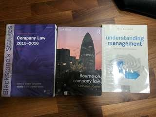 🚚 Tiertiary education reference Books