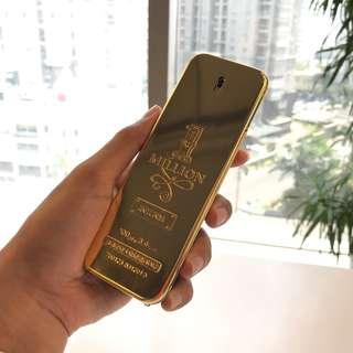 [FOR HIM] PACO RABANNE 1 Million Intense