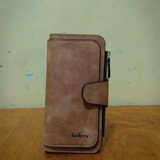Original baellerry Wallet