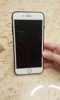 全新 iPhone 7 Plus 電話殼