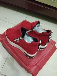 sepatu fashion original bangkok
