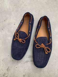 Sacoors brothers loafer