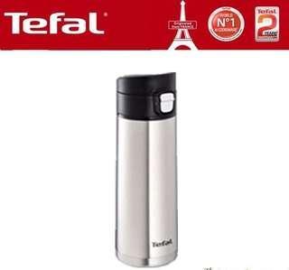 Original Tefal Wego Thermo Flask bottle 350ml
