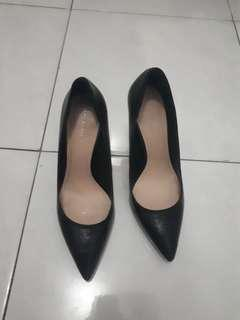 ZARA high heels size 39