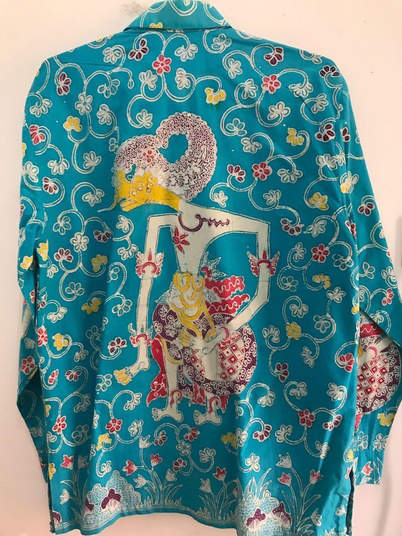 80 Gambar Baju Cowok Paling Bagus
