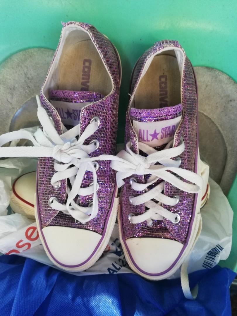 1f069a6090aa Home · Women s Fashion · Shoes. photo photo ...