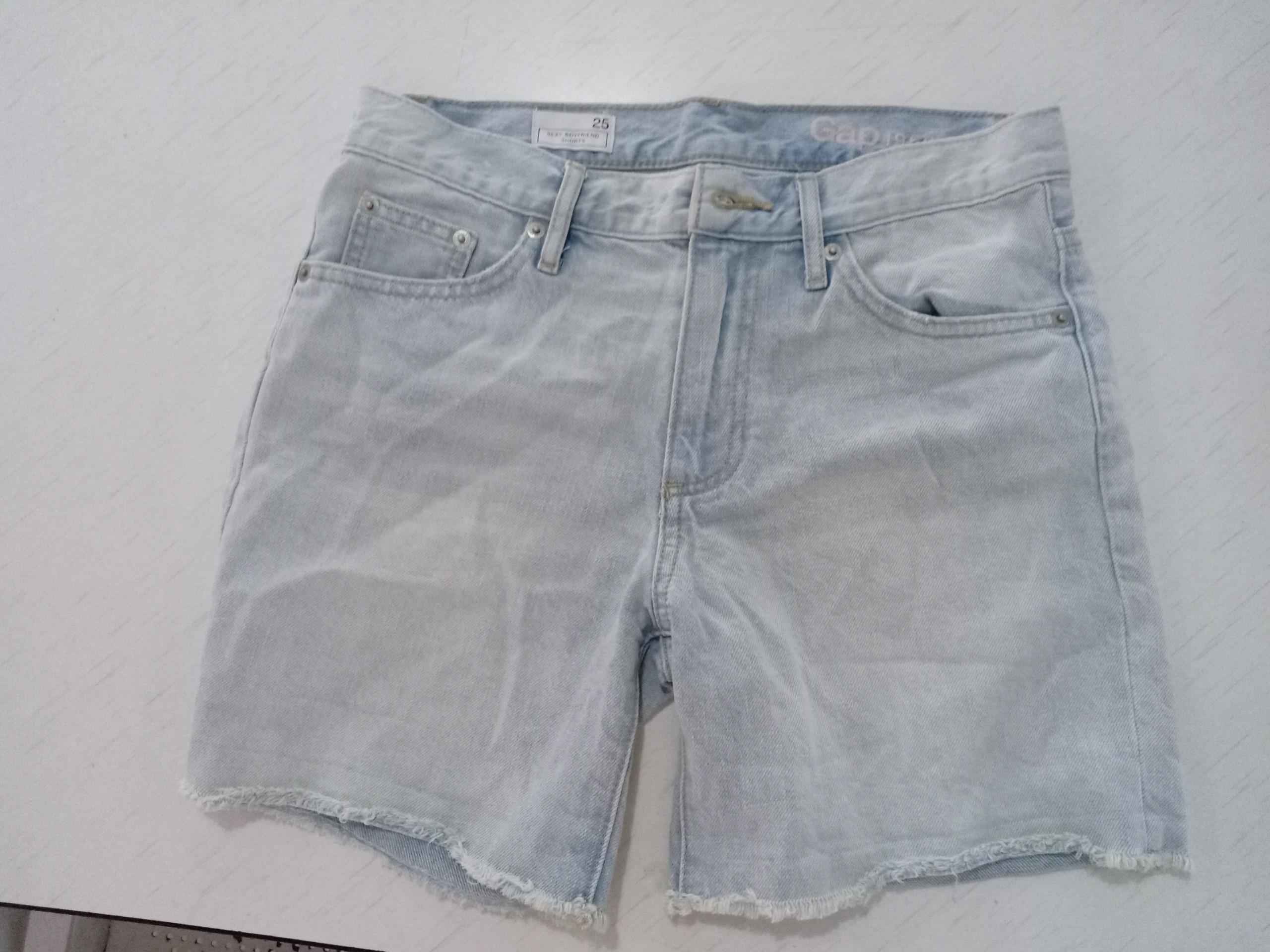 945de967ea7a Home · Women's Fashion · Clothes · Pants, Jeans & Shorts. photo photo photo  photo photo