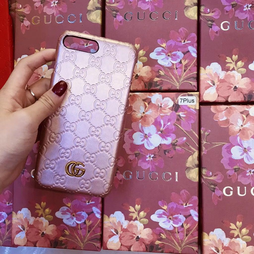 pretty nice 4a72b 363f1 Gucci iPhone XR Case