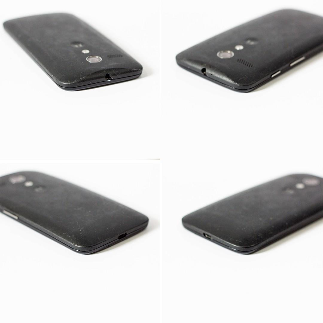 Motorola Moto G (non 4G) XT1033, Mobile Phones & Tablets