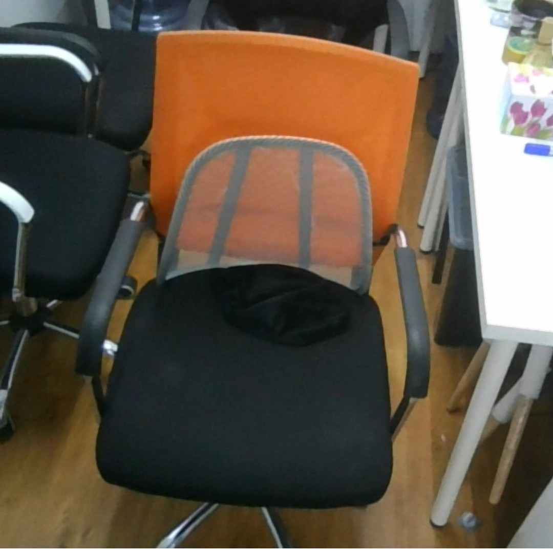 e80e9f38b05 VERY LOW PRICE OFFICE CHAIR