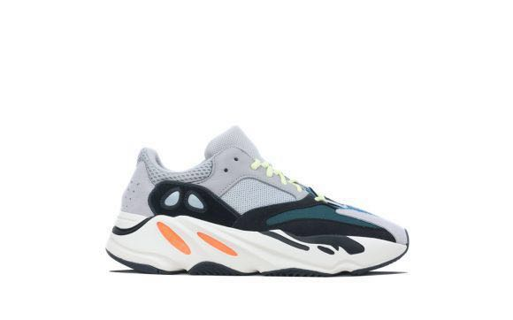 f2a83dc5aad Yeezy 700 wave runner