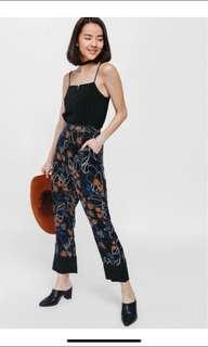 Love bonito Parisah pants
