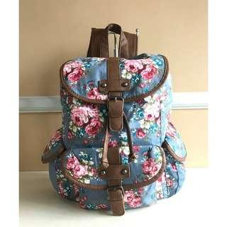 CANDIES Brand Backpack