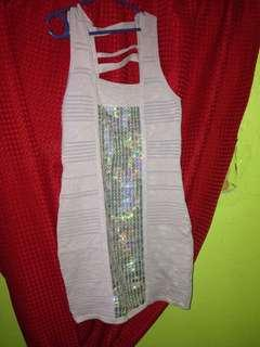 Party Dress brand new
