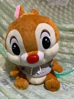 🚚 奇奇蒂蒂中型娃娃