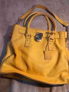 6k MK 2way bag