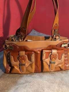 7,500 MK Shoulder Bag