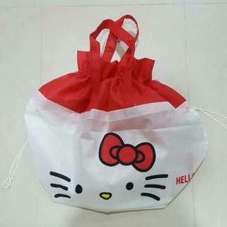 🎄Brand New Hello Kitty Bag