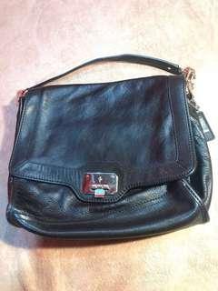 8k Cole Haan Shoulder Bag