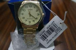 Casio Original for Men