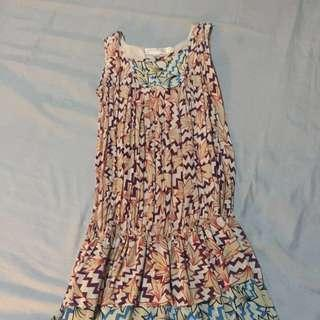 Mini Dress #dressunder499