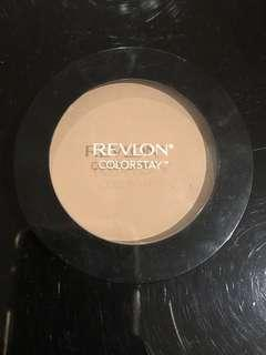 Revlon Colorstay Powder