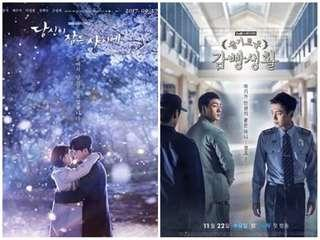 Dvd Drama Korea (6)