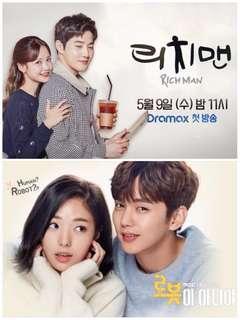 Dvd Drama Korea (8)