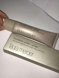 Laura mercier PRIMER
