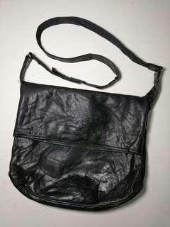 IM issey miyake Sling Bag
