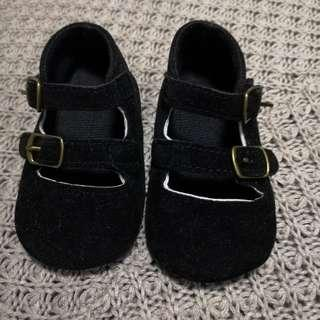 Pre Walker Baby Shoes NEVER USED